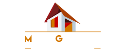 MGConstruction