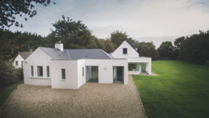 New Builder | Co.Meath | Construction builder near me